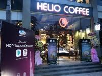 viettelpay va helio smart coffee tham vong so hoa nganh fb viet nam