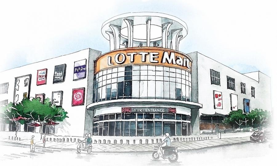 5946-lotte-mart