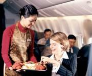 Các cơ sở đào tạo giáo dục hàng không tại Việt Nam còn thiếu và yếu