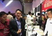 Ra mắt giải pháp thanh toán di động Samsung Pay tại thị trường Việt Nam