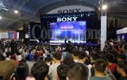 Sony Show 2017: Trải nghiệm những công nghệ mới nhất của Sony