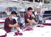 Chính quyền tỉnh Bình Dương đối thoại với doanh nghiệp FDI