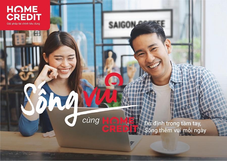 4955-song-vui-cung-homecredit-3