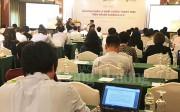 Việt Nam đã có trang trại heo đầu tiên đạt tiêu chuẩn toàn cầu Global G.A.P