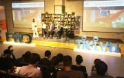 Bảo hiểm FWD hợp tác độc quyền với sàn thương mại điện tử Tiki.vn