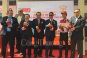 Circle K Việt Nam khai trương cửa hàng thứ 200