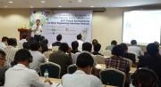 Đài Loan giới thiệu nhiều giải pháp xử lý nước thải cho doanh nghiệp Việt Nam