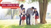 Generali Việt Nam ra mắt sản phẩm mới