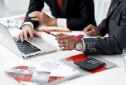 SSI nằm trong Top 100 công ty nộp thuế thu nhập doanh nghiệp lớn nhất