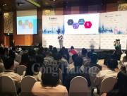 Hội nghị bất động sản 2017 và xu hướng đầu tư mới