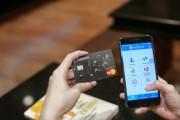 SCB triển khai nhiều chương trình ưu đãi cho khách dùng thẻ