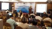Việt Nam cần động lực mới cho cải cách để hưởng lợi từ EVFTA