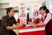 Home Credit công bố bộ nhận diện thương hiệu mới