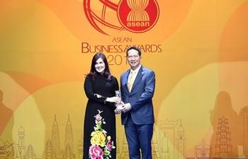 vietjet la doanh nghiep tot nhat nganh hang khong tai dong nam a 2019