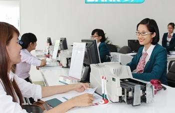 kienlongbank trien khai goi tin dung 600 ty dong uu dai lai suat