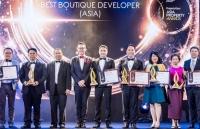 sonkim land duoc vinh danh tai giai thuong bat dong san chau a 2019