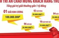 dai ichi life cong bo khach hang may man thu 2930000 2940000 va 2950000