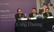 """Chubb Life Việt Nam ra mắt dòng sản phẩm """"Hoạch định Tài chính Tương lai"""""""
