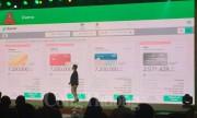 GoBear - công cụ tìm kiếm tích hợp về các sản phẩm tài chính lần đầu có mặt ở Việt Nam