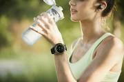Samsung giới thiệu đồng hồ thông minh Samsung Gear S3 tại Việt Nam
