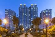 Năm 2017 Bộ Xây dựng sẽ triển khai nhiều giải pháp hỗ trợ ngành bất động sản
