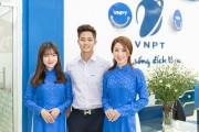 VNPT- Vinaphone cùng trong Top 10 thương hiệu giá trị nhất Việt Nam 2017