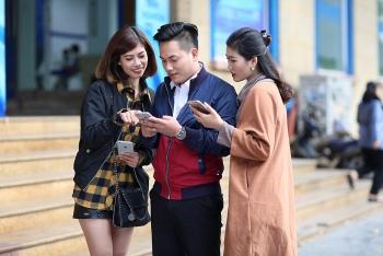 vinaphone mien phi hoan toan data roaming cho co dong vien sang philippines