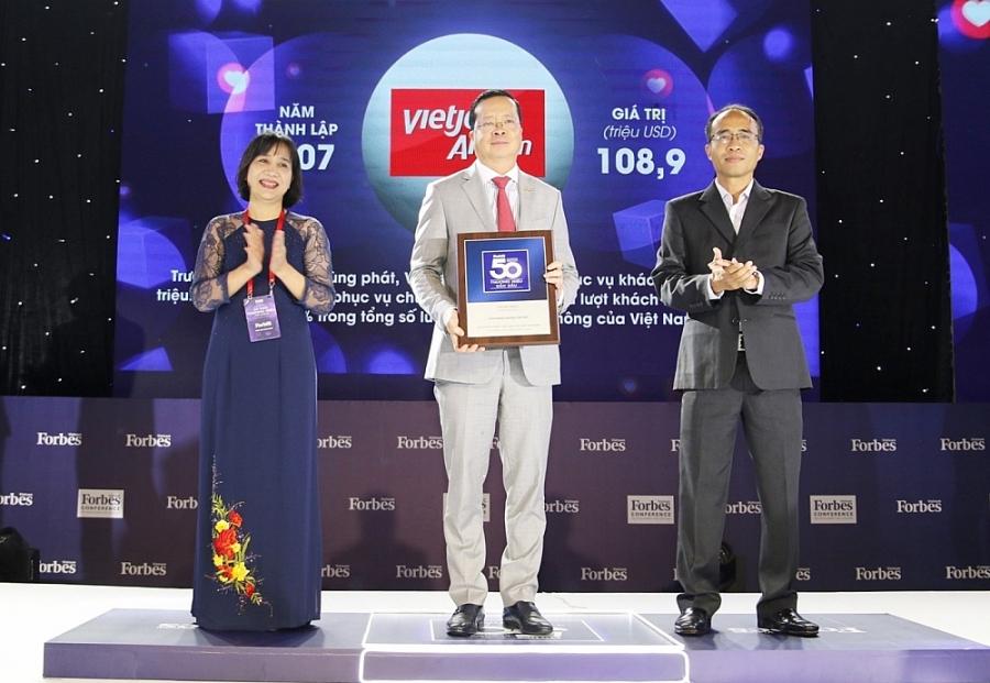 1927-vietjet-50-leading-vietnamese-brands-2020-3