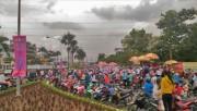 Đồng Nai- chương trình đưa hàng Việt về nông thôn đạt hiệu ứng tốt