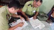 QLTT Đồng Nai phát hiện 1.800 vụ hàng giả, gian lận thương mại