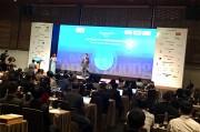 Gần 500 đại biểu tham dự Hội nghị Xuất khẩu dịch vụ công nghệ thông tin 2017