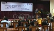 Brazil tăng cường thúc đẩy thương mại với Việt Nam