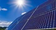 Chìa khóa khai mở tiềm năng điện mặt trời