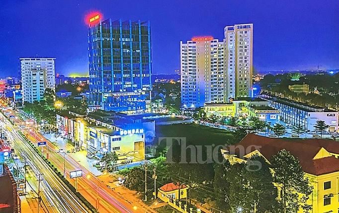 thi truong bat dong san nam 2019 thach thuc va co hoi dan xen