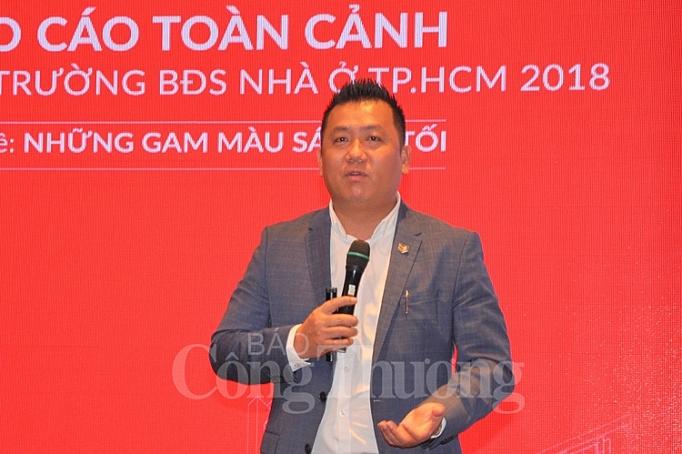 nam 2019 thi truong bat dong san van co co hoi tang truong