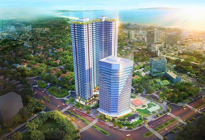 bung no thi truong phat hanh trai phieu bat dong san dau nam 2020