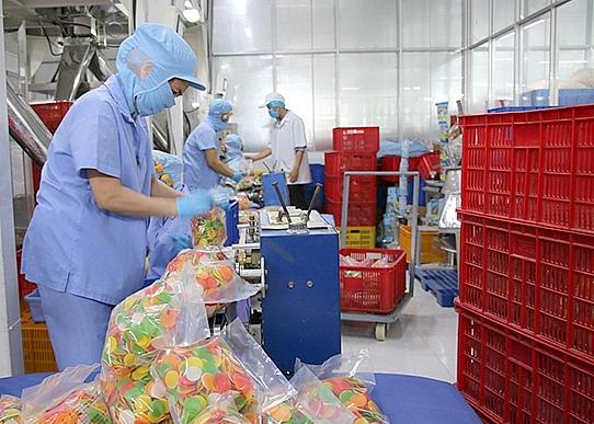 Tiền Giang đẩy mạnh khai thác các thị trường FTA
