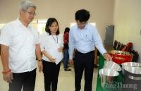 binh duong cong nhan 27 san pham cong nghiep nong thon tieu bieu nam 2020