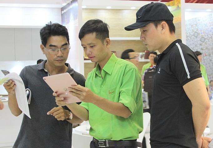 doanh nghiep vat lieu xay dung tang toc bang cong nghe 40