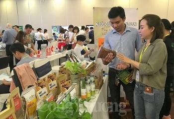 vietnam startup day 2019 ket noi dau tu cho cac mo hinh khoi nghiep