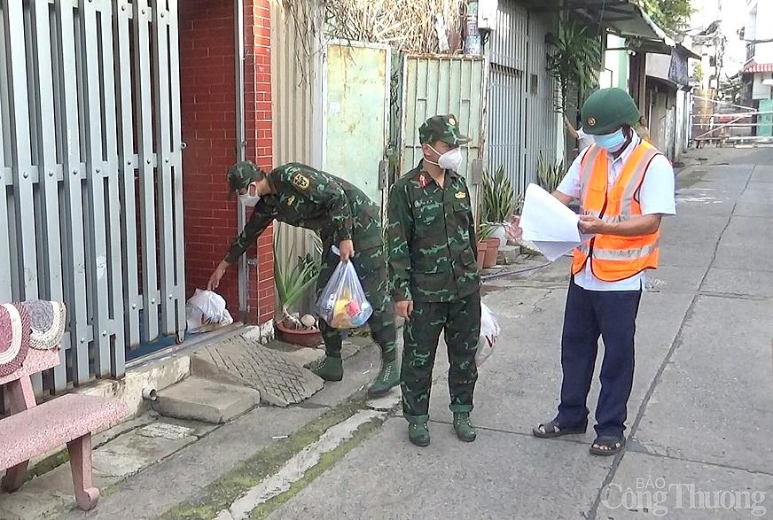 TP. Hồ Chí Minh sẽ triển khai chương trình hỗ trợ tín dụng đặc biệt cho doanh nghiệp