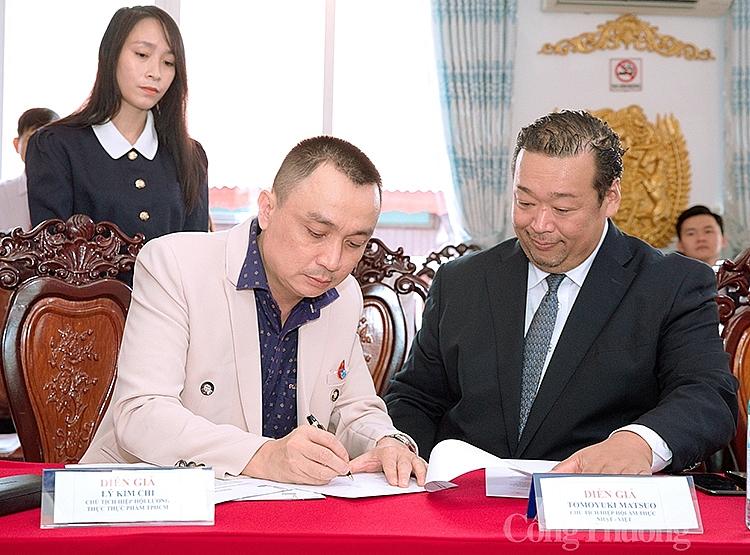 Thực thi Hiệp định EVFTA - cơ hội và thách thức cho doanh nghiệp Việt
