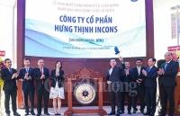 25 trieu co phieu hung thinh incons htn chao san hose