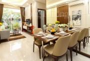 Him Lam Phú An: Khách hàng thanh toán 600 triệu đồng nhận nhà ở ngay