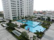 Samland mở bán giá ưu đãi cho 10 căn hộ Hoàng Anh Riverview Thảo Điền