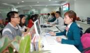 Kienlongbank dành 5,4 tỷ đồng thực hiện khuyến mãi cho khách gửi tiền