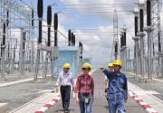 EVNHCMC triển khai nhiều giải pháp đảm bảo cung cấp điện mùa khô