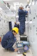 EVNHCMC: Thực hiện nhiều giải pháp cấp điện ổn định trong mùa khô