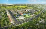 Dự án Bảo Lộc Golden City được bán hết ngay sau khi mở bán