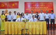 TP. Hồ Chí Minh tăng cường bảo đảm an toàn cho hệ thống lưới điện